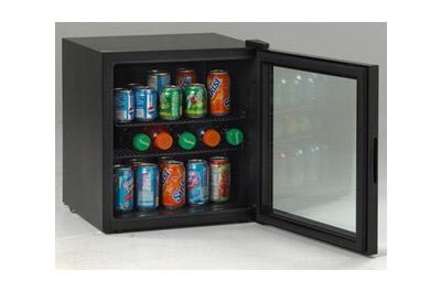 Top 10 Best Beverage Refrigerators 2015 Wearetop10