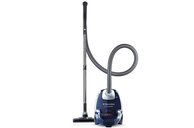 Top 10 Best Canister Vacuum Cleaners 2015 Wearetop10