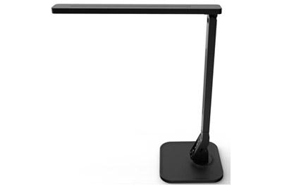 lampat dimmable led desk lamp. Black Bedroom Furniture Sets. Home Design Ideas