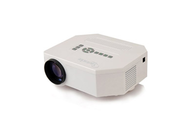top 10 best portable micro projectors 2015 wearetop10