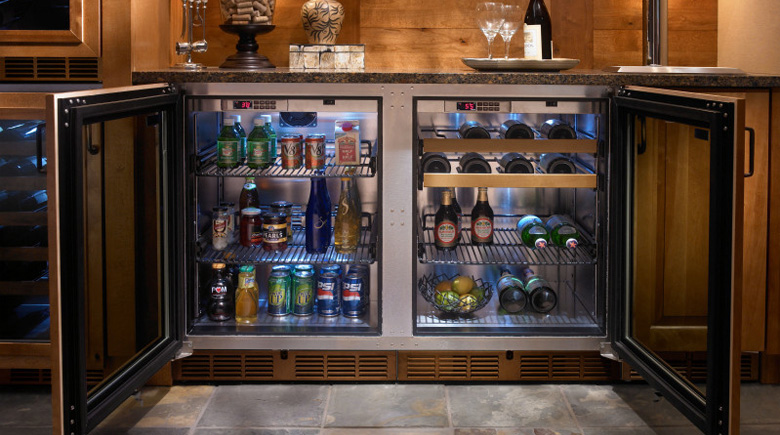 Top 10 Best Beverage Refrigerators 2015 Wearetop10