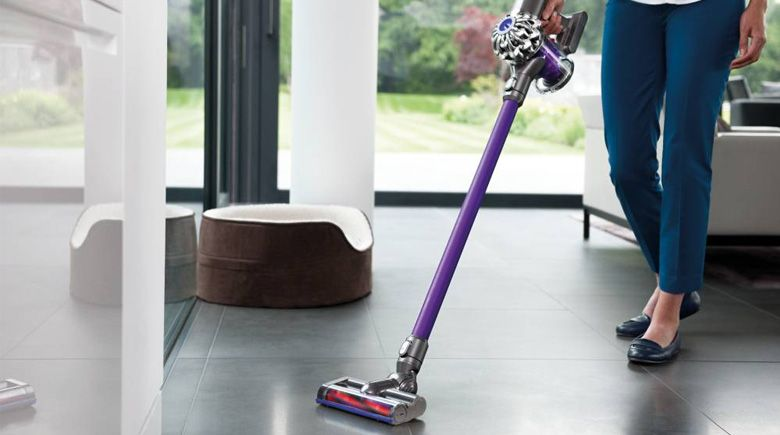 Best Cordless Stick Vacuum 2019 Best Cordless Stick Vacuum Cleaners 2019 Reviews [Editors Pick]