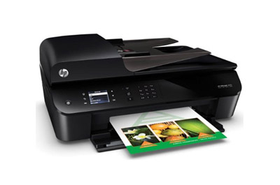 Top 10 best all in one printers 2015 wearetop10 for Best home office inkjet printer 2015