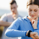 Top 10 Best Digital Sports Watches For Women Reviews