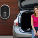 Top 10 Best Electric Vehicle Charging Station Reviews