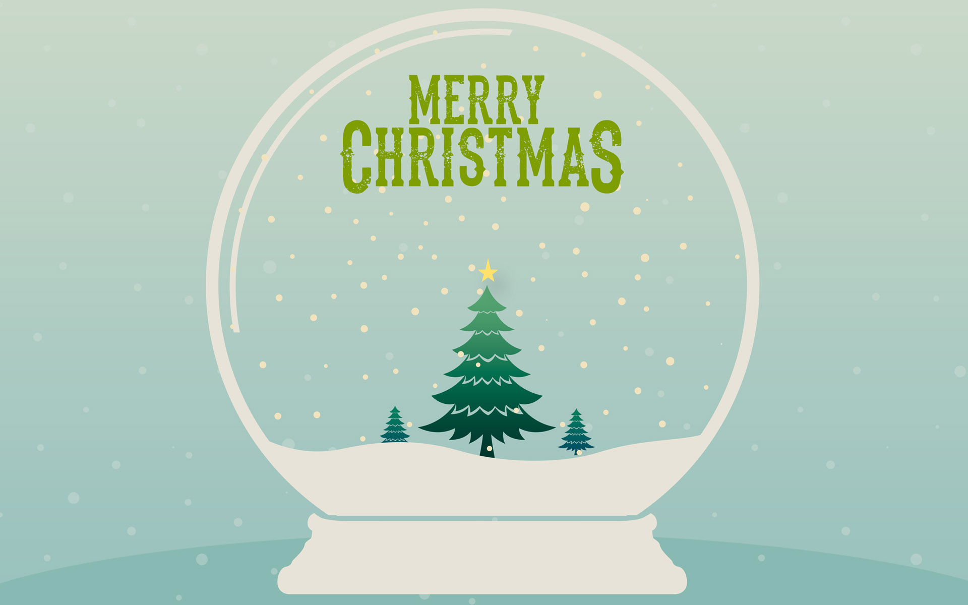 Merry Christmas Wallpaper 2015