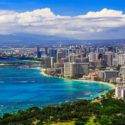 Top 10 Best Cities to Visit in USA