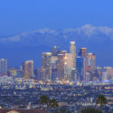 Top 10 Best Cities to Visit in USA during Winter