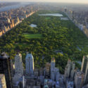 Top 10 Best Places to Visit in NYC
