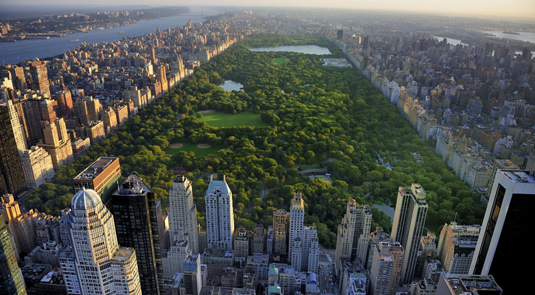 Best Places to Visit in NYC