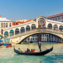Top 10 Best Cities to Visit in Europe
