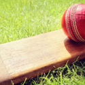 Top 10 Cricketers of All Time