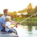 Top 10 Cities with Best Fishing Places around the World