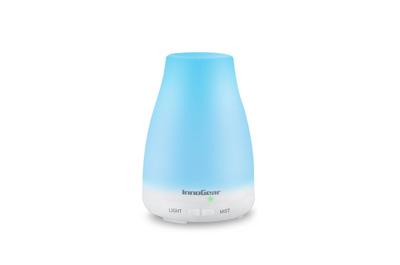 InnoGear® 100ml Aromatherapy Essential Oil Diffuser