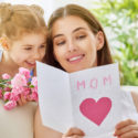 Top 10 Best Mother's Day Gifts from Daughter