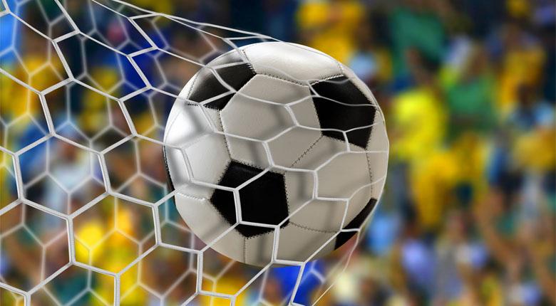 Top Football Goals