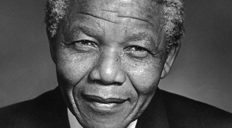 african leader and nobel prize winner