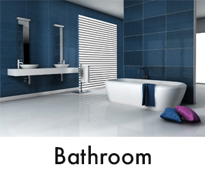 Buy Bathroom Products