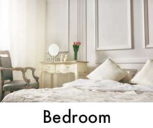 Buy Bedroom Products