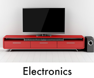 Buy Electronics for Home and Office