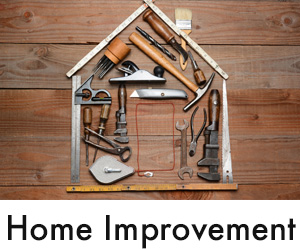 Buy Tools for Home Improvement