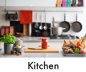 Buy Kitchen Products