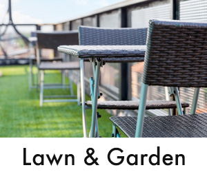 Buy Lawn and Garden Products