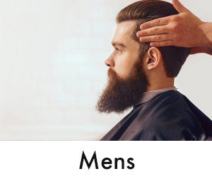 Buy Mens Personal Products