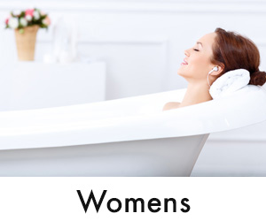 Buy Womens Personal Products