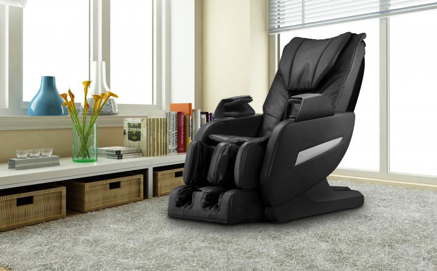 chair body best massage price online india full office home selling top recliner