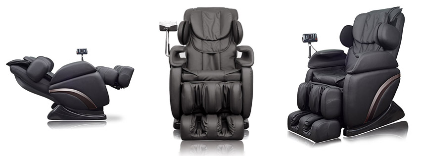 special shiatsu massage chair with heat - Massaging Chair