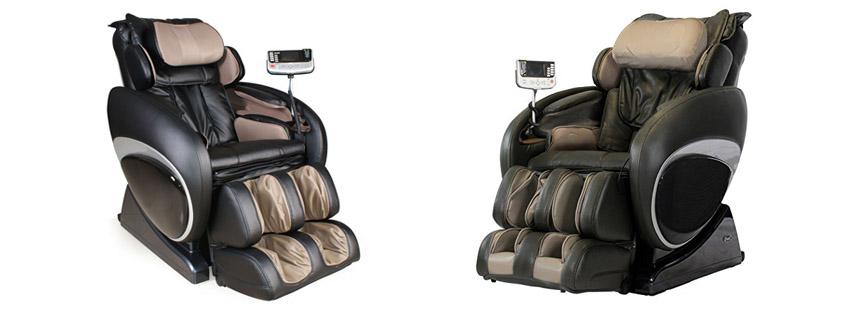 zerogravity massage chair - Zero Gravity Massage Chair