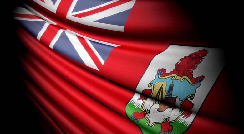 rape and crime rate in bermuda