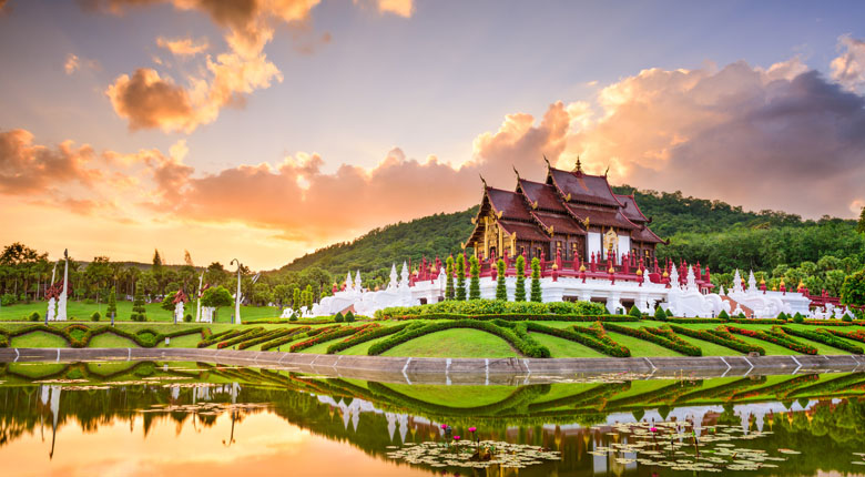 chiang-mai worth visiting place in your life