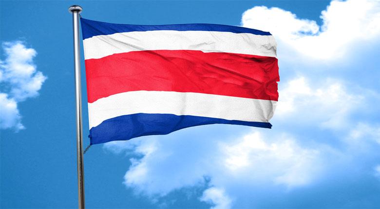 Costa Rica rape crime rate