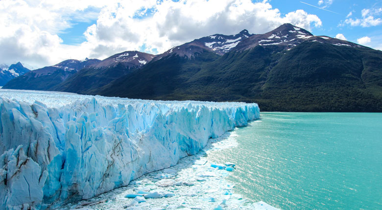 visit el-calafate before you die