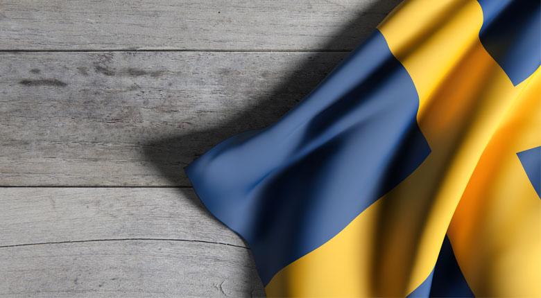rapists in sweden