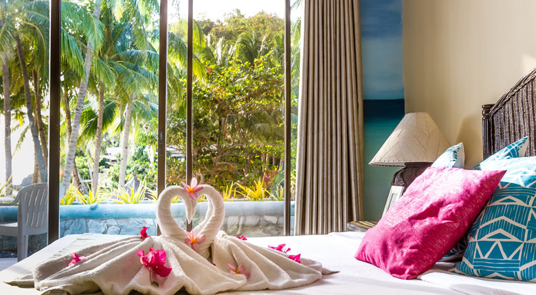 love-hotels-japan