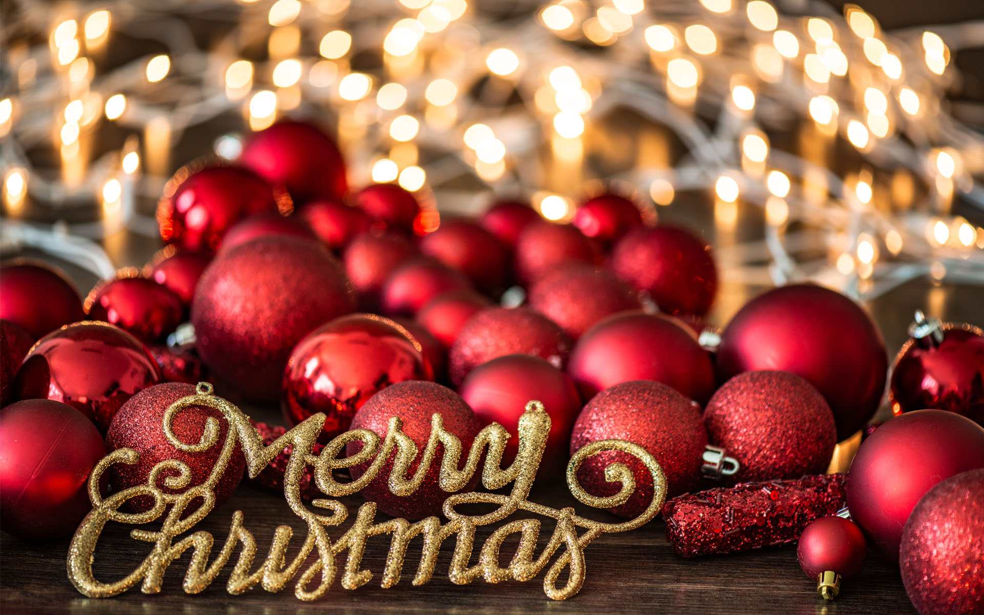 top 10 best merry christmas wallpapers 2016-17 [hd download]