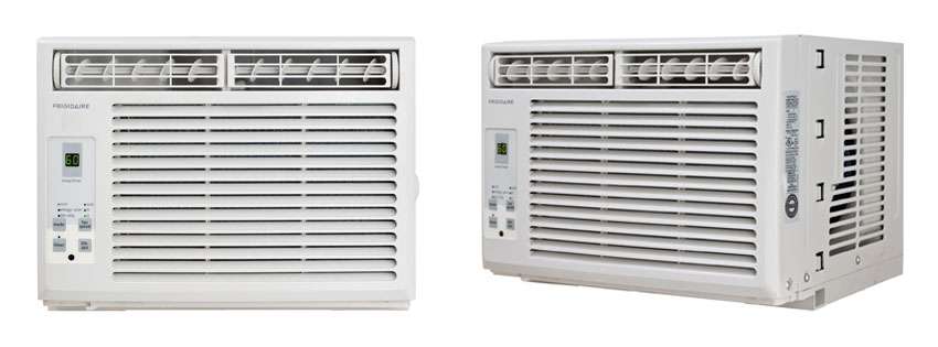plans units home best window air ac room conditioner inside conditioners mounted