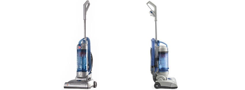 best upright vacuum cleaners under 50 10 hoover sprint uh20040 quickvac bagless upright hoover sprint uh quickvac bagless upright