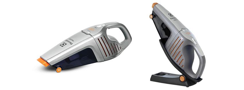 electrolux handheld vacuum vacuum cleaner electrolux rapido cordless handheld vacuum 10 best cleaners 2018 reviews