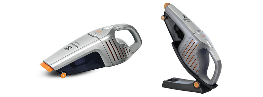 Electrolux Rapido Cordless Handheld Vacuum