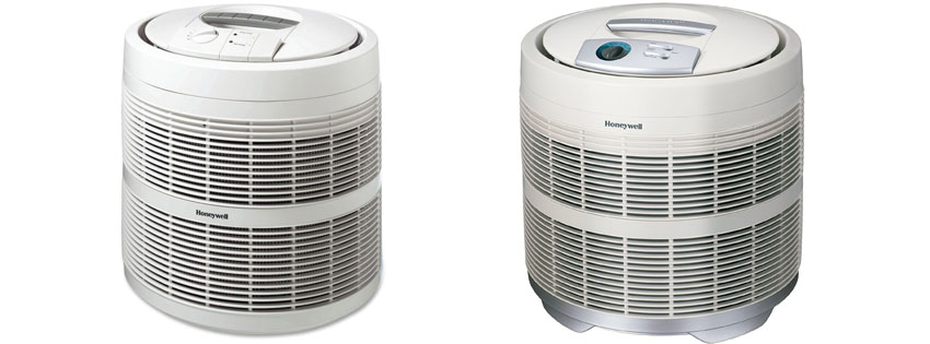 honeywell s pure hepa air purifier - Honeywell Hepa Air Purifier