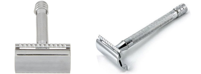 Best Merkur Long Handled Safety Razor