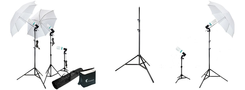 10 Best Video Studio Setup Products For Youtube Updated For 2019