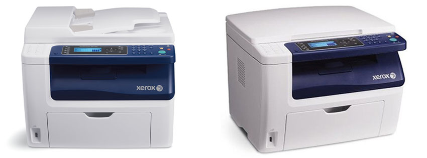How to Start a Xerox & Book Binding Business in India?