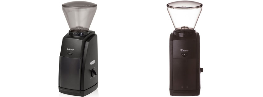 Baratza Encore Conical Coffee Grinder