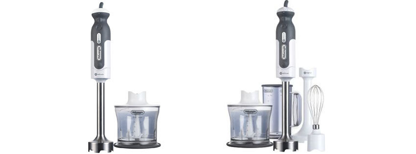 Best DeLonghi Hand Blender