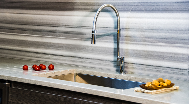 Best Single Bowl Kitchen Sink Featured
